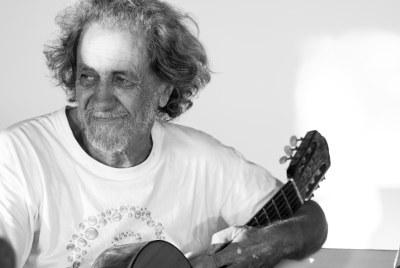 Elomar Figueira Mello
