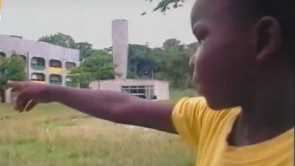 cieps futuro roubado educação rio de janeiro